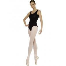 Купальник для танцев Grishko DA09C (розовый)