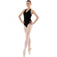 Купальник для танцев Grishko DA 1274MP (пурпурный)