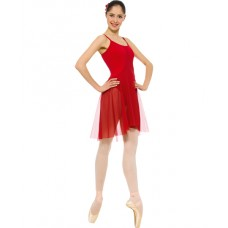 Купальник для танцев Grishko DA56MP