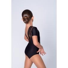 Купальник для танцев Maison KU-32-10 Premium