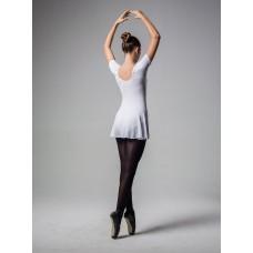 Купальник для танцев Maison KU-32-05 бифлекс