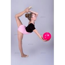 Купальник для танцев Maison KU-32-09 бифлекс