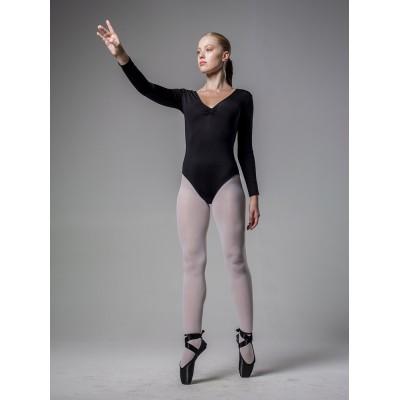 Купальник для танцев Maison KU 34-00 бифлекс