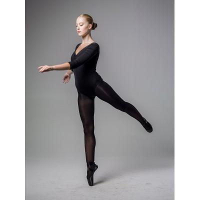 Купальник для танцев Maison KU 36-00 бифлекс