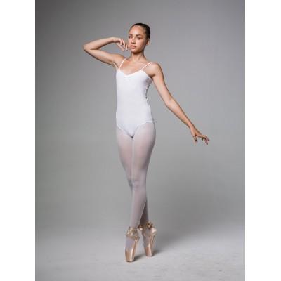 Купальник для танцев Maison KU 37-00 бифлекс
