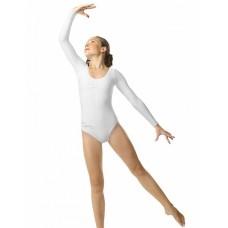 Купальник для гимнастики Arina Ballerina SGK200820B