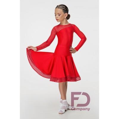 Рейтинговое платье Talisman БС-70