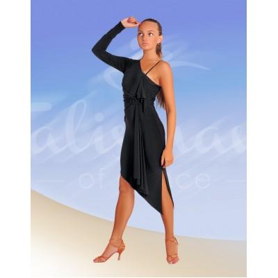 Платье латина Talisman ПЛ-243