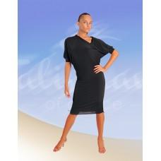 Платье латина Talisman ПЛ-253