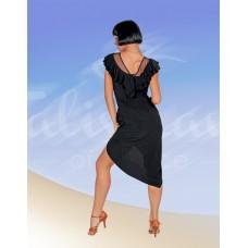 Платье латина Talisman ПЛ-279