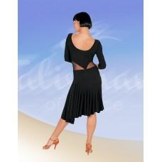 Платье латина Talisman ПЛ-356