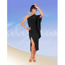 Платье латина Talisman ПЛ-325