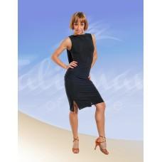 Платье латина Talisman ПЛ-486