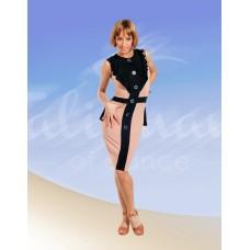 Платье латина Talisman ПЛ-496