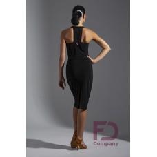 Платье для латины Talisman ПЛ-1141