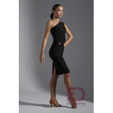 Платье для латины Talisman ПЛ-1148