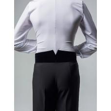 Рубашка для латины Maison RB 04-00
