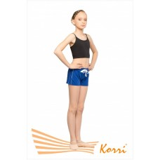 Шорты для танцев Korri group 53-301