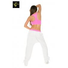 Топ для современного танца Dzeta KT-100