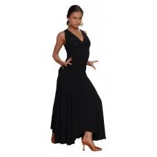 Платье стандарт Talisman ПС-150