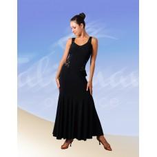 Платье стандарт Talisman ПС-220