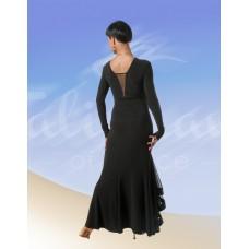 Платье стандарт Talisman ПС-367
