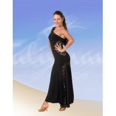 Платье стандарт Talisman ПС-440