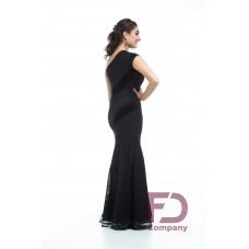 Платье стандарт Talisman ПС-627