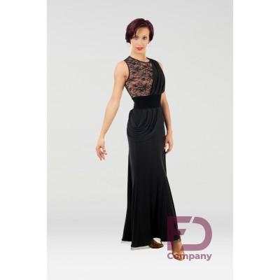 Платье стандарт Talisman ПС-683