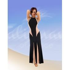 Платье стандарт Talisman ПС-687