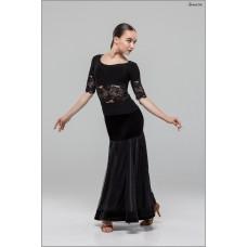 Блуза Fenist БЛ-141«Одри»