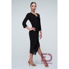 Платье латина Talisman ПЛ-963