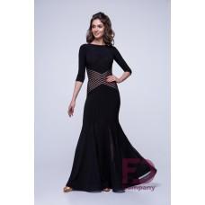 Платье стандарт Talisman ПС-974