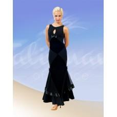 Платье стандарт Talisman ПС-618