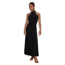 Платье стандарт Talisman ПС-159