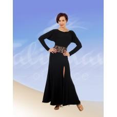 Платье стандарт Talisman ПС-684
