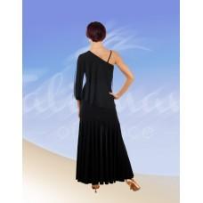 Платье стандарт Talisman ПС-686