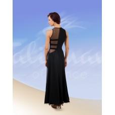 Платье стандарт Talisman ПС-688