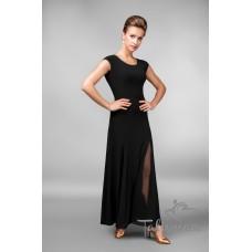 Платье стандарт Talisman ПС-752
