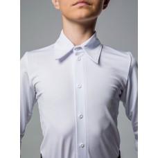 Рубашка для Стандарта Maison RB 03-00 хлопок сорочечный