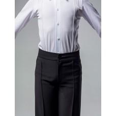 Рубашка для Стандарта Maison RB 03-01 хлопок сорочечный