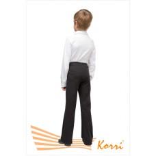 Рубашка бальная Korri group Р 55-331