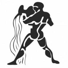 Как танцуют знаки зодиака (Козерог, Водолей, Рыбы)