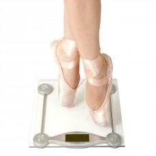 Как танцору сжечь жир, а не мышцы?