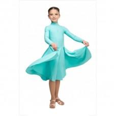 Рейтинговое платье Korri group 41011