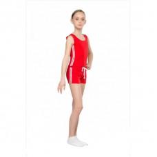 Шорты для танцев Korri 63-301