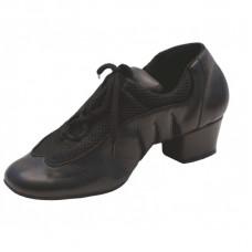 Кроссовки для танцев Club Dance С-16
