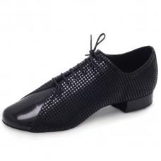 Туфли для стандарта Eckse Джеральд