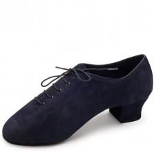 Обувь для практики Eckse Габи-TS-002