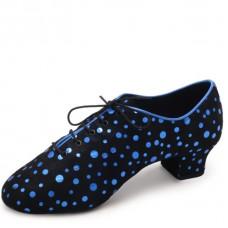 Обувь для практики Eckse Габи-TS-005